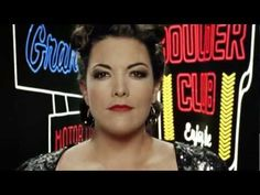Caro Emerald - Stuck I close my eyes and dream about a sunny holiday I wish that I was beachin' down on Saint Tropez Or sitting in the lobby at the fabulous .