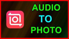 Android Tutorials, Video Tutorials, Add Music, Video Editing, Simple Way, The Creator, Graphics, Ads, Teaching