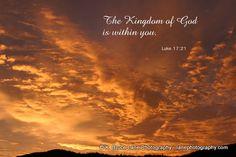Inspirational Bible Verses   INSPIRATIONAL BIBLE VERSES 04
