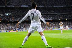 #GoalMachine  #CristianoRonaldo #RealMadrid
