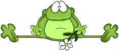Frosch Illustration, Cute Illustration, Funny Frogs, Cute Frogs, Cute Animal Drawings, Cartoon Drawings, Frog Wallpaper, Frog Rock, Mandala Doodle