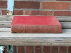 Vintage 1910 The Complete Edition Of O Henry by blueapplevintage