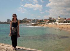 Lovin' Lisbon - The API Study Abroad Blog