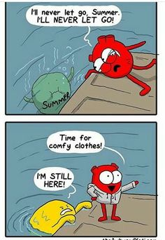 The Awkward Yeti comics Heart And Brain Comic, The Awkward Yeti, Akward Yeti, Funny Jokes, Hilarious, Just For Laughs, Funny Comics, Comic Strips, Funny Photos