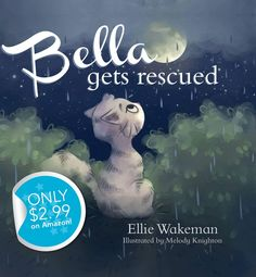 celebrating with a kindle sale on Bella 🐾 S Stories, Bedtime Stories, International Literacy Day, Read Aloud, First Night, Book Review, Childrens Books, Life Is Good, This Book
