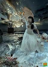 Beautiful Fairy Wallpaper Hd 7013363 Fairy Wallpaper, Beautiful Fairies, White Plaid