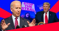 The Republicans' final bid to overturn Joe Biden's presidential victory in Pennsylvania was immediately rejected. Current President, Primary Election, Us Election, State Court, Feel Good Stories, Supreme Court Justices, Election Results, Joe Biden