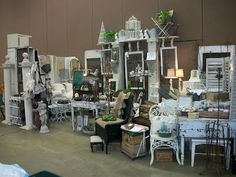 Collected Treasures for the home, heart, and soul: Dolly Johnson 49th Antique Show~Fort Worth, Texas