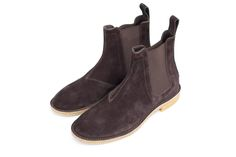 Top 3 Chelsea Boots | Jude J Taylor | Men's Fashion & Lifestyle Blog