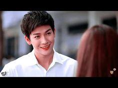Tayland Klip - Yaktım Gemileri (Uğur Etiler) - YouTube Cute Korean Boys, Asian Boys, Ugly Duckling Series, Thai Drama, Drama Movies, No Name, Music Songs, Perfect Match, Korean Actors