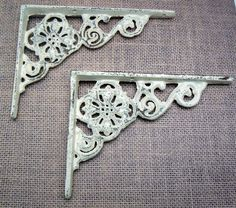 Hey, I found this really awesome Etsy listing at https://www.etsy.com/listing/245733590/wall-bracket-cast-iron-shelf-ornate
