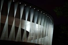 Image result for olafur eliasson