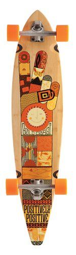 Special Offers - Goldcoast Complete Longboard Skateboard (Origin) - In stock & Free Shipping. You can save more money! Check It (July 05 2016 at 05:03PM) >> http://kidsscooterusa.net/goldcoast-complete-longboard-skateboard-origin/