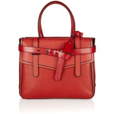 5b566dbe5 Reed Krakoff Large Boxer leather tote Designer Handbags Outlet, Wholesale  Designer Handbags, Replica Handbags