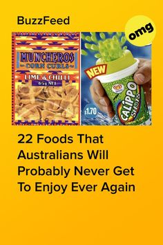 All I want is a bag of Muncheros. Aussie Food, Lemon Lime, Snack Recipes, Foods, Bag, Snack Mix Recipes, Food Food, Appetizer Recipes, Food Items