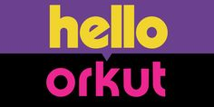 Orkut is back with another social networkthat exclusive spotlights on individuals' interests, for Android and iOS gadgets. As of now in…