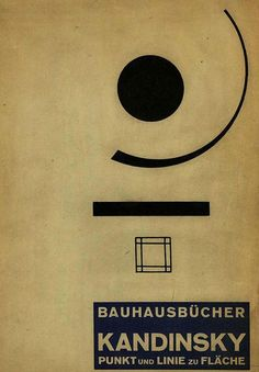 Wassily Kandinsky - Point and Line to Plane, 1926 Wassily Kandinsky, Typography Layout, Graphic Design Typography, Graphic Design Illustration, Bauhaus, Harlem Renaissance, Abstract Words, Abstract Art, New Objectivity