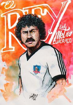Soccer Art, Football Players, Number, Club, Popular, Baseball Cards, Tattoo, Game, Soccer