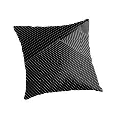Line Art - Geometric Illusion, abstraction   30% off Tapestries, Pillows, Mugs, Totes & Kids Clothes. Use FINDGIFTS30 Also available as T-Shirts & Hoodies, Men's Apparels, Women's Apparels, Stickers, iPhone Cases, Samsung Galaxy Cases, Posters, Home Decors, Tote Bags, Pouches, Prints, Cards, Mini Skirts, Scarves, iPad Cases, Laptop Skins, Drawstring Bags, Laptop Sleeves, and Stationeries #home #decor #pillows #throw #bedroom #design #style #sale #trending