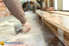 1000 Images About Plywood Floors On Pinterest Plywood