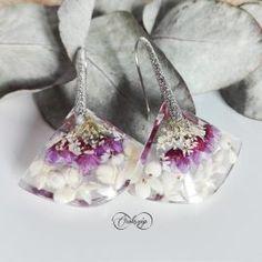 design fulbevalo Ballet Dance, Dance Shoes, Design, Fashion, Dancing Shoes, Moda, Fashion Styles, Ballet
