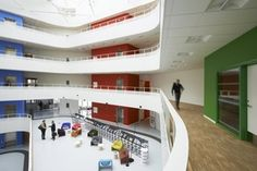 Universal Design Conference | ArchitectureAU