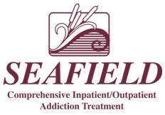 Struggling with addiction in Westhampton Beach? Looking for treatment? then contact the Long Island Addiction Resources and get help today! Westhampton Beach, Suffolk County, Beach Look, Long Island, Addiction