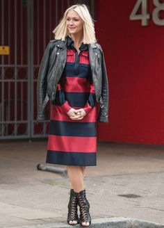 Zanna Roberts Rassi  http://www.marieclaire.com/fashion/street-style/g1944/london-street-style-spring-2014/?slide=16&thumbnails=