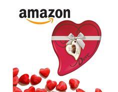 Up To  Off KohlS ValentineS Day Sale KohlS Cash Coupons