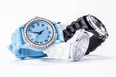 Markenuhren im Internet zu günstigen Preisen Bracelet Watch, Streetwear, Internet, Watches, Bracelets, Accessories, Wrist Watches, Street Outfit, Wristwatches