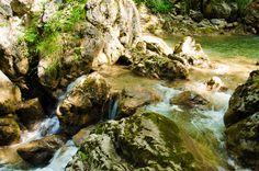 Image Waterfall, Nature, Photography, Travel, Outdoor, Image, Voyage, Outdoors, Waterfalls