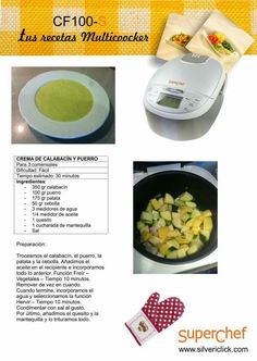 Eggs, Breakfast, Food, Recipes, Food Processor, Diners, Thermomix, Morning Coffee, Meal