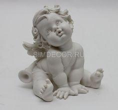 игрушка мягкая ангелок с рожком: 26 тис. зображень знайдено в Яндекс.Зображеннях