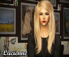 Custom Content for the Sims 2 Sims 2 Games, Sims 3, Old Pictures, Kate Middleton, Fan, Girls, Toddler Girls, Antique Photos, Daughters