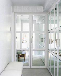 Mirrored Bifold Closet Doors | ... .net/wp-content/uploads/2013/05/mirrored-closet-doors-french.jpg