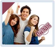 1 Hour Loans Chicago:  Use Payday Loans To Cover Mid-Month Financial Needs
