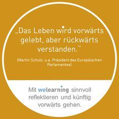 #welearning bringt Sie voran!   www.we-learning.com