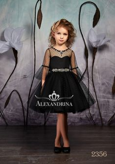 e72c05f72ec9 279 Best kids gowns images in 2019