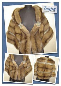 МЕХОВЫЕ НАКИДКИ, ПЕЛЕРИНЫ ИЗ СОБОЛЯ  #furs #sable #furfashion #fashion #style #lifestyle #luxury #auto #меха #шубы #накидки