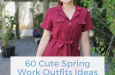 53 Ideas Heart Tattoos – The Meanings Behind The Tattoo Of Love – Gannesia Spring Work Outfits, Casual Work Outfits, Work Attire, Phoenix Bird Tattoos, How To Tie Dye, Oversized Blazer, Unique Recipes, Work Wear, What To Wear