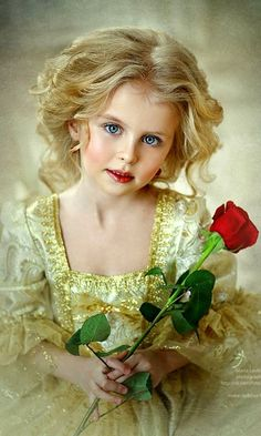 Online Photo Editor - Edit your photos, pictures and images online for free Beautiful Little Girls, Beautiful Children, Beautiful Babies, Cute Kids, Cute Babies, Baby Kids, Book Infantil, Dolce E Gabbana, Precious Children