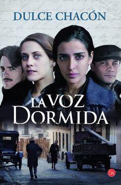 LA+VOZ+DORMIDA