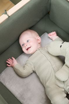 Babys Only, Pastel Shades, Playpen, Color Khaki, Knitwear, Blanket, Knitting, Classic, Fabric
