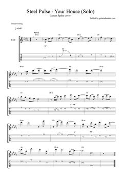the eagles hotel california solo tab pdf guitar tab download guitar pro tab video electr. Black Bedroom Furniture Sets. Home Design Ideas