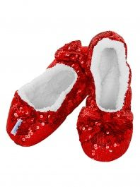 Ladies Lots Of Dots Cosy Snoozie Slipper Fleece Christmas Mother/'s Day Gift
