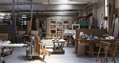 interior workshop - Tìm với Google