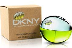 f1bc71c8551 34 Best Fragrance images