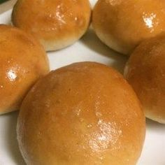 French Bread Rolls to Die For - Allrecipes.com