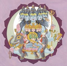 5th Chakra, Throat Chakra ♥ Vishuddha - I release the fear and doubts which block the way to my creative expression. I am confident in the healing power of love to open my throat for greater self-expression.