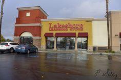 Lakeshore Learning Store at Village Walk Murrieta, CA